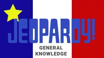 Nos interprètes bilingues seront heureux de vous fournir de l'information historique et de vous divertir!